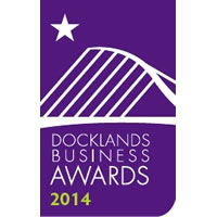 docklands business forum